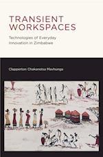 Transient Workspaces