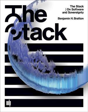 Stack af Benjamin H. Bratton