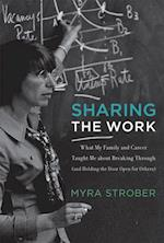 Sharing the Work