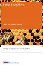 Social Economics (CESifo Seminar Series)