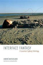 Interface Fantasy (Short Circuits)