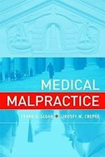 Medical Malpractice (Medical Malpractice)