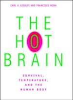 The Hot Brain (The Hot Brain)