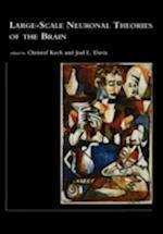 Large-Scale Neuronal Theories of the Brain (Computational Neuroscience Series)