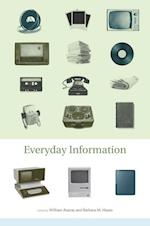 Everyday Information (Everyday Information)