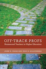 Off-Track Profs (Off Track Profs)