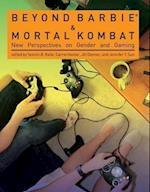 Beyond Barbie and Mortal Kombat (Beyond Barbie and Mortal Kombat)