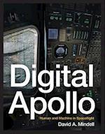 Digital Apollo (Digital Apollo)