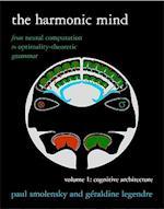 The Harmonic Mind (Bradford Books)
