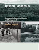 Beyond Consensus (Beyond Consensus)