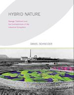Hybrid Nature (Urban and Industrial Environments)