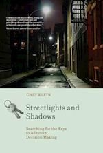 Streetlights and Shadows af Gary Klein