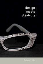 Design Meets Disability (Design Meets Disability)