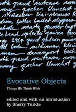 Evocative Objects (Evocative Objects)