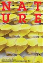Nature (Documents of Contemporary Art)