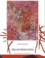 Relationscapes (Technologies of Lived Abstraction)