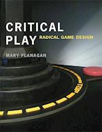 Critical Play (Critical Play)