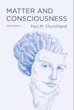 Matter and Consciousness (Matter and Consciousness)