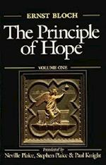 The Principle of Hope (Principle of Hope, nr. 1)