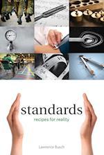 Standards (Infrastructures)