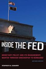 Inside the Fed (Inside the Fed)
