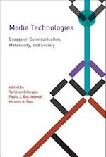 Media Technologies (Inside Technology)