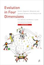Evolution in Four Dimensions (Life and Mind: Philosophical Issues in Biology and Psychology)