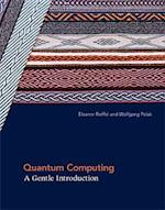 Quantum Computing (Scientific and Engineering Computation)