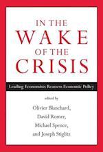 In the Wake of the Crisis (In the Wake of the Crisis)