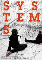 Systems (Whitechapel, Documents of Contemporary Art)