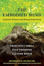 The Embodied Mind (The Embodied Mind)