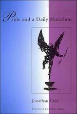 Pride and a Daily Marathon (Bradford Books)