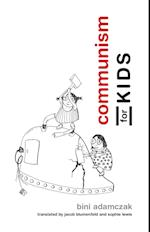 Communism for Kids