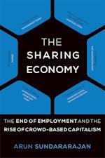 The Sharing Economy (The Sharing Economy)