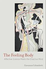 The Feeling Body (The Feeling Body)