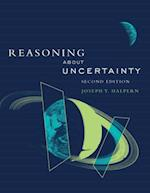 Reasoning About Uncertainty