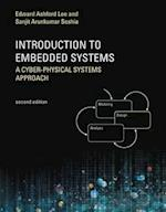 Introduction to Embedded Systems (Introduction to Embedded Systems)
