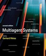 Multiagent Systems (Intelligent Robotics & Autonomous Agents Series)