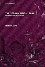 The Second Digital Turn (Writing Architecture)