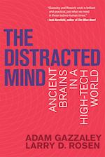 The Distracted Mind (The Distracted Mind)