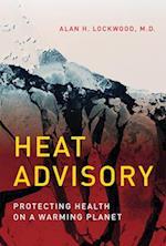 Heat Advisory (Heat Advisory)