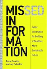 Missed Information (Missed Information)