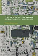 Low Power to the People (Inside Technology)