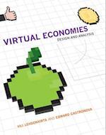 Virtual Economies (Information Policy)