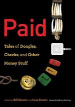 Paid (Infrastructures)