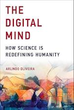 The Digital Mind (The Digital Mind)