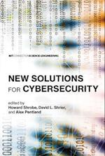 New Solutions for Cybersecurity (New Solutions for Cybersecurity)