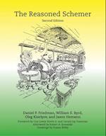 The Reasoned Schemer