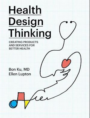 Health Design Thinking
