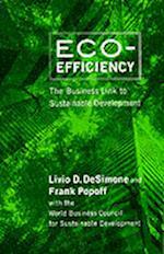 Eco-Efficiency